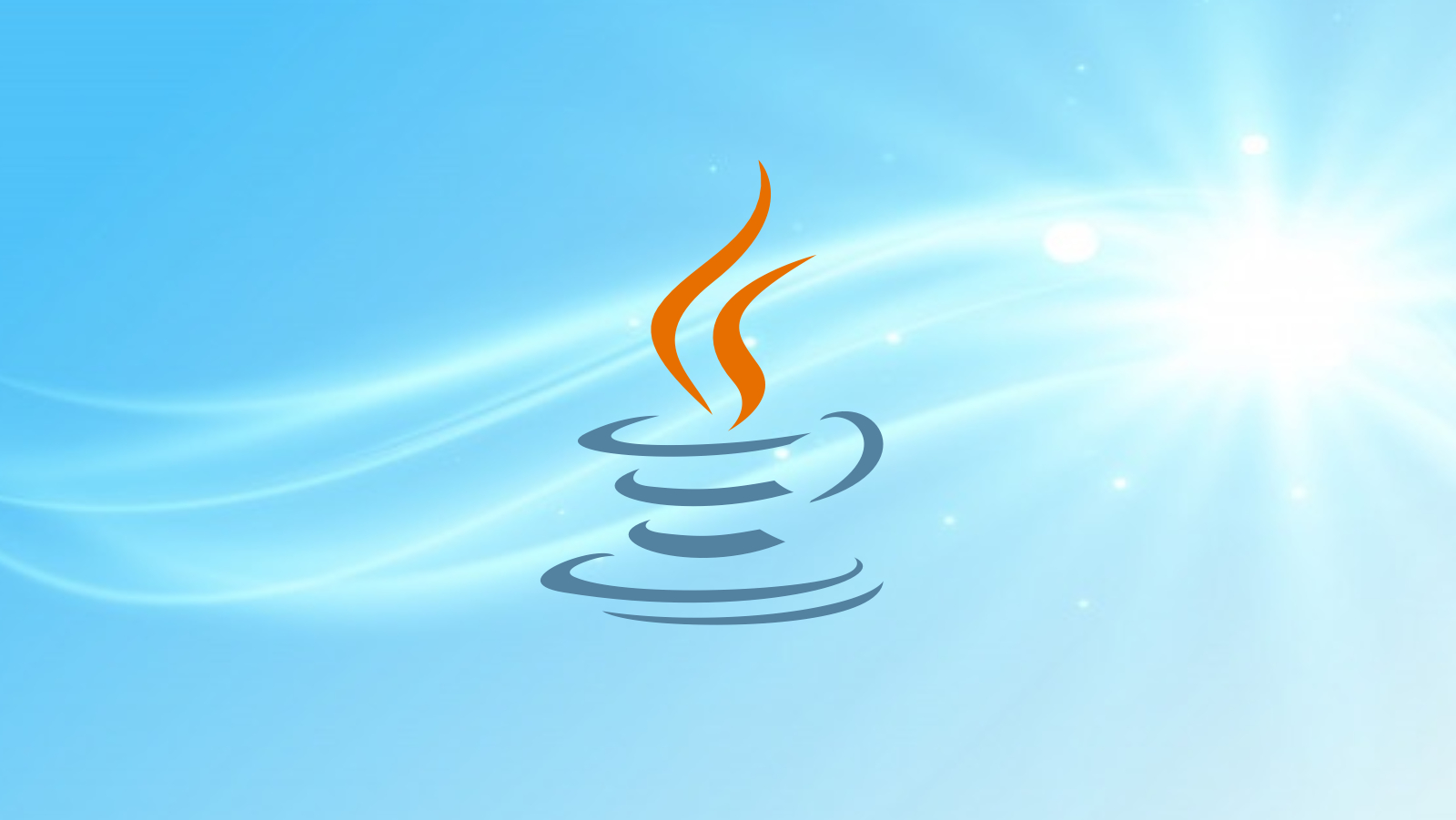Java course In Singapore