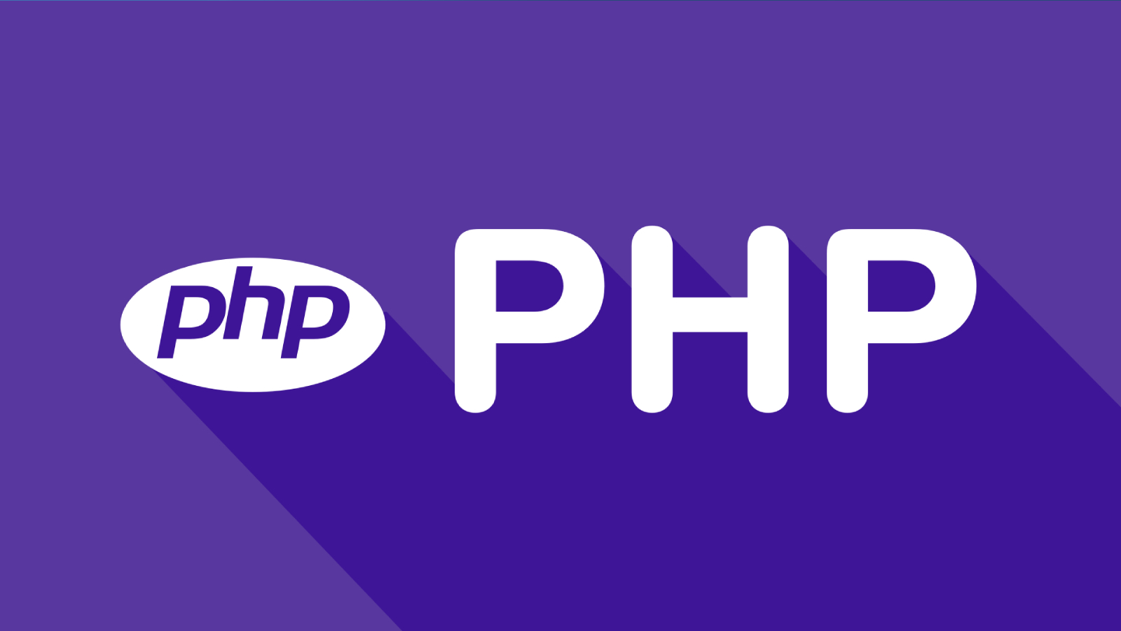 PHP Course In Singapore