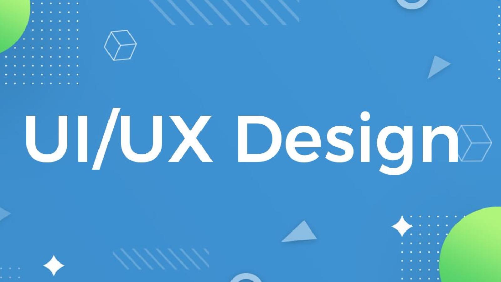 UI UX course Singapore